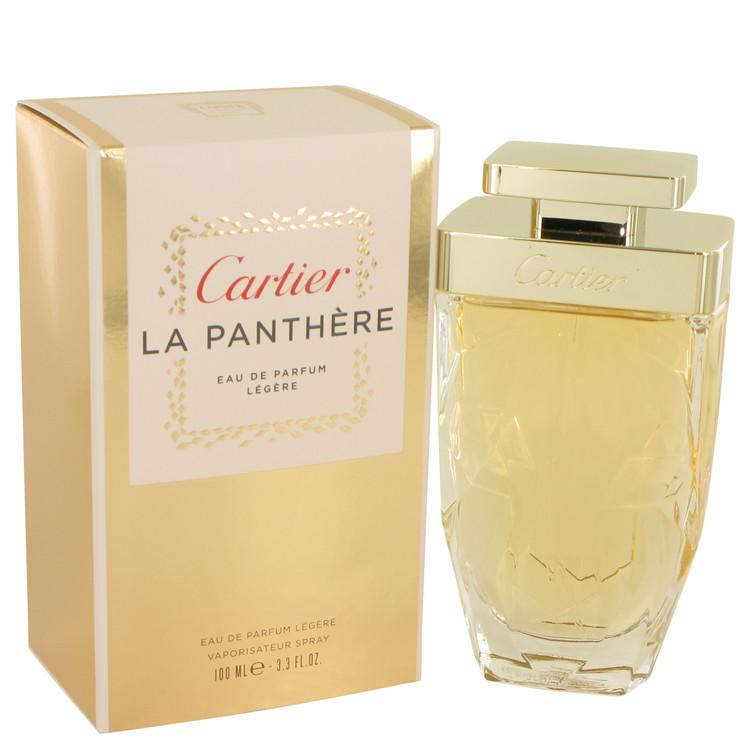 Cartier Srcohqdtxb Legere By Parfum Eau Panthere De Spray La SzpMqVU