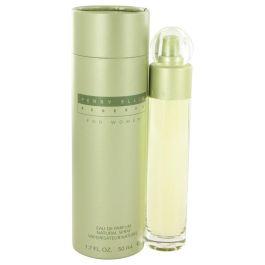 PERRY ELLIS RESERVE par Perry Ellis Eau De Parfum Spray 1.7 oz (Femme) 50ml