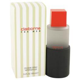 CLAIBORNE par Liz Claiborne Cologne Spray 3.4 oz (Homme) 100ml