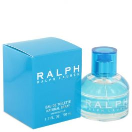 RALPH par Ralph Lauren Eau De Toilette Spray 1.7 oz (Femme) 50ml