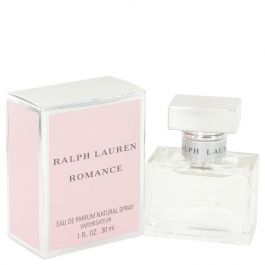 Romance par Ralph Lauren Eau de Parfum Spray 1 oz (Femme) 30ml