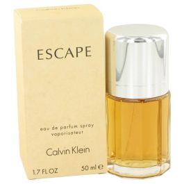 Escape par Calvin Klein Eau de Parfum Spray 1.7 oz (Femme) 50ml
