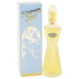 HEAVEN SENT par Dana Eau De Parfum Spray Reformulated 3.4 oz (Femme) 100ml