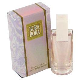 Bora Bora par Liz Claiborne Mini EDT .18 oz (Femme) 5ml