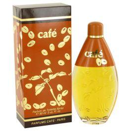 caf by Cofinluxe Parfum De Toilette Spray 3 oz (Women) 90ml