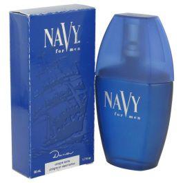 NAVY par Dana Cologne Spray 1.7 oz (Homme) 50ml
