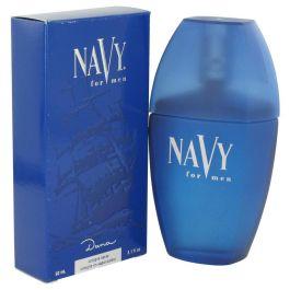 NAVY par Dana Cologne Spray 3.1 oz (Homme) 90ml
