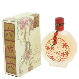 Lucky Number 6 par Liz Claiborne Eau De Parfum Spray 1.7 oz (Femme) 50ml