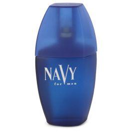 NAVY par Dana Cologne Spray (unboxed) 1.7 oz (Men)