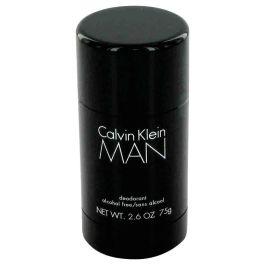 Calvin Klein Man by Calvin Klein Deodorant Stick 2.5 oz (Men) 75ml