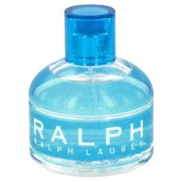RALPH par Ralph Lauren Eau De Toilette Spray (Tester) 3.4 oz (Femme)