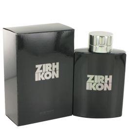 Zirh Ikon par Zirh International Eau De Toilette Spray 4.2 oz (Homme) 125ml