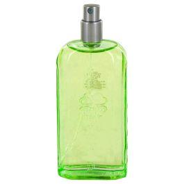LUCKY YOU par Liz Claiborne Cologne Spray (Tester) 3.4 oz (Homme)