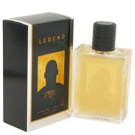 Michael Jordan Legend par Michael Jordan Cologne Spray 3.4 oz (Homme)