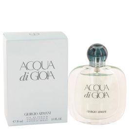Acqua Di Gioia par GIORGIO ARMANI Eau de Parfum Spray 1 oz (Femme) 30ml