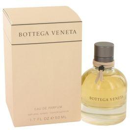 Bottega Veneta par Bottega Veneta Eau De Parfum Spray 1.7 oz (Femme)