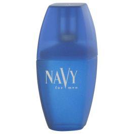 NAVY par Dana After Shave (unboxed) 1 oz (Homme)