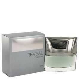 Reveal Calvin Klein by Calvin Klein Eau De Toilette Spray 3.4 oz (Men) 100ml
