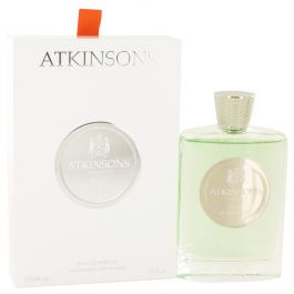 Posh on the Green par Atkinsons Eau De Parfum Spray 3.3 oz (Women)