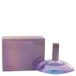Euphoria Essence par Calvin Klein Eau De Parfum Spray 3.4 oz (Femme)