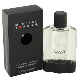 MICHAEL JORDAN par Michael Jordan Body Spray 6 oz (Homme)