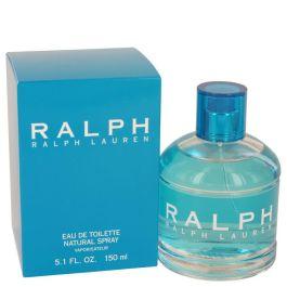 RALPH par Ralph Lauren Eau De Toilette Spray 5.1 oz (Femme)