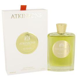 My Fair Lily par Atkinsons Eau De Parfum Spray (Unisex) 3.4 oz (Femme)