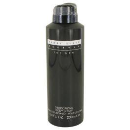 PERRY ELLIS RESERVE par Perry Ellis Body Spray 6.8 oz (Homme)