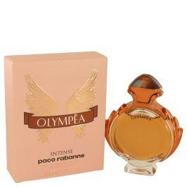 Olympea Intense par Paco Rabanne Eau de Parfum Spray 1.7 oz (Femme) 50ml