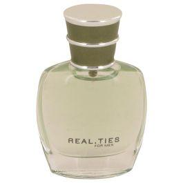 Realities (New) par Liz Claiborne Mini EDT Spray (unboxed) .05 oz (Homme)
