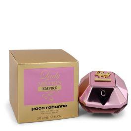 Lady Million Empire par Paco Rabanne Eau De Parfum Spray 1.7 oz (Women)