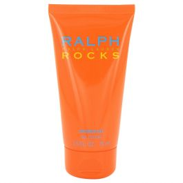 Ralph Rocks par Ralph Lauren Shower Gel 2.5 oz (Femme) 75ml