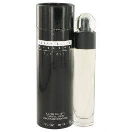 PERRY ELLIS RESERVE par Perry Ellis Eau De Toilette Spray 1.7 oz (Homme)
