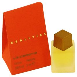 REALITIES par Liz Claiborne Mini Perfume .12 oz (Femme) 5ml