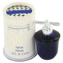 VIVID par Liz Claiborne Mini Perfume .10 oz (Femme) 5ml