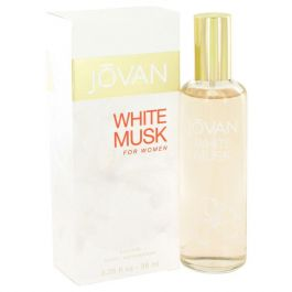 JOVAN WHITE MUSK par Jovan Eau De Cologne Spray 3.2 oz (Femme) 95ml