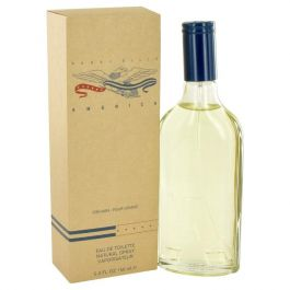 AMERICA par Perry Ellis Eau De Toilette Spray 5 oz (Homme) 145ml