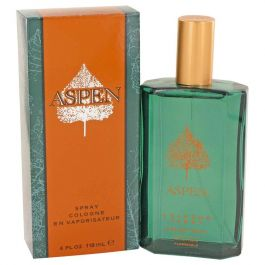 ASPEN par Coty Cologne Spray 4 oz (Homme) 120ml