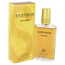 STETSON par Coty Cologne Spray 2.25 (Homme)