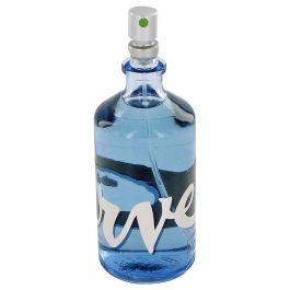 CURVE par Liz Claiborne Eau De Toilette Spray (Tester) 3.4 oz (Femme) 100ml
