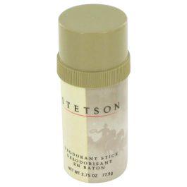 STETSON par Coty Deodorant Stick 2.75 oz (Homme)
