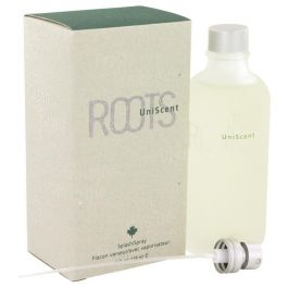 Roots par Coty Eau De Toilette Spray 4 oz (Homme)