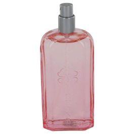 LUCKY YOU par Liz Claiborne Eau De Toilette Spray (Tester) 3.4 oz (Femme)