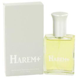 Harem Plus par Unknown Eau De Parfum Spray 2 oz (Homme) 60ml