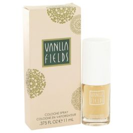 VANILLA FIELDS par Coty Cologne Spray .375 oz (Femme) 10ml