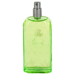 LUCKY YOU par Liz Claiborne Cologne Spray (Tester) 3.4 oz (Homme)