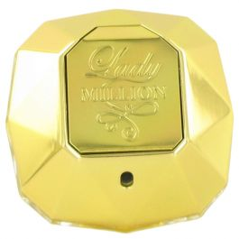Lady Million par Paco Rabanne Eau De Parfum Spray (Tester) 2.7 oz (Femme)
