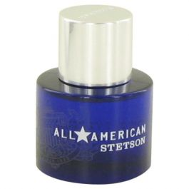 Stetson All American par Coty Cologne Spray (unboxed) 1 oz (Homme) 30ml
