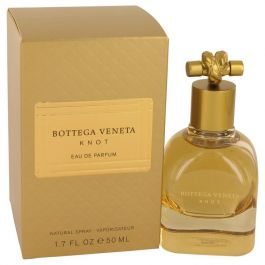 Knot par Bottega Veneta Eau De Parfum Spray 2.5 oz (Femme)