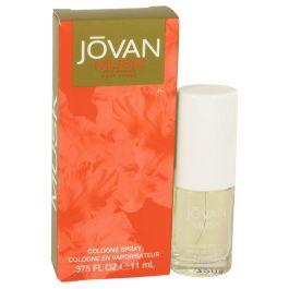 JOVAN MUSK par Jovan Cologne Spray .375 oz (Femme)